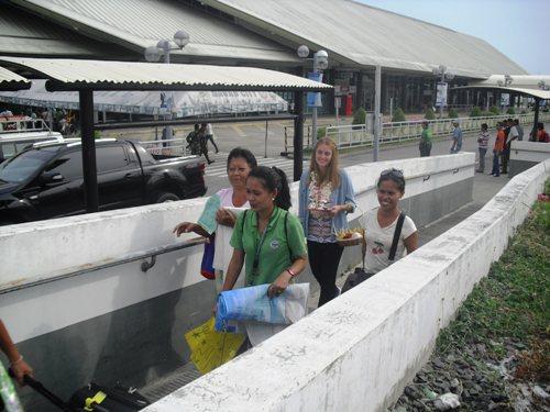 kressbronn tourist info