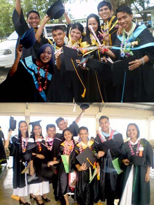 2010graduates