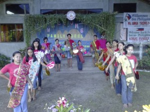 Ktep party 08