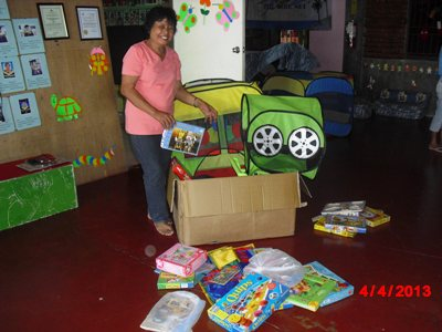 clothes toys distribution 17