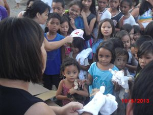 clothes toys distribution 19