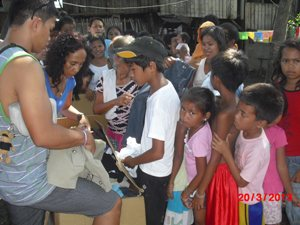 clothes toys distribution 23
