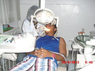 dental 2012 2