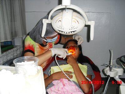 dental 2012 6