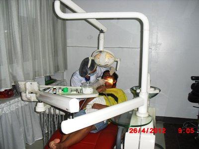 dental 2012 7