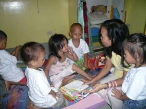 donation4