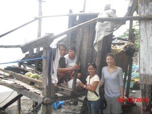 rice distribution 2012 12