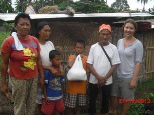 rice distribution 2012 19