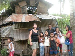 rice distribution 2012 7