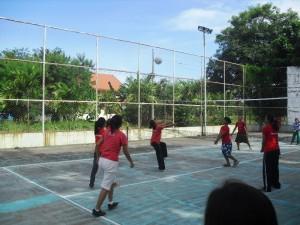 sportsfest15