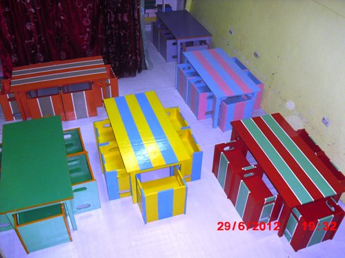tables  chairs 1