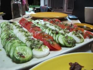 vegetables_6