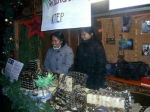 weihnachtsmarkt 2007 tettnang2