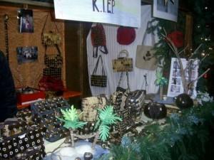 weihnachtsmarkt 2007 tettnang3
