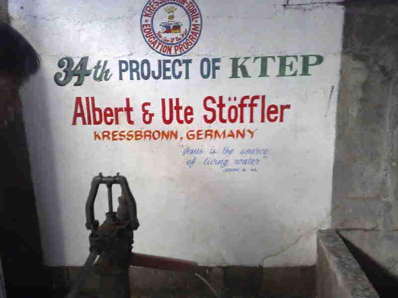 34 Familie Stoeffler