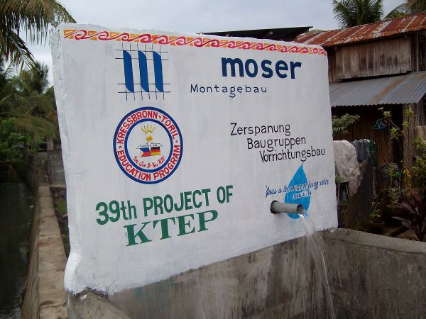 39 Moser Montagebau