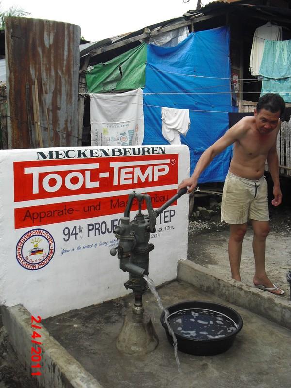94 Tool-Temp