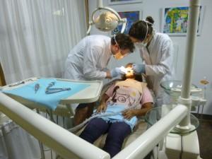 Dr. Nold-Kathrin (10)