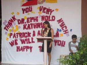Dr. Nold-Kathrin (16)