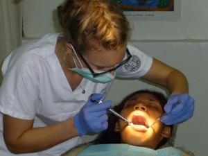 dentists 2015(6)
