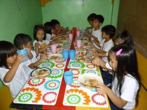 feeding (6)