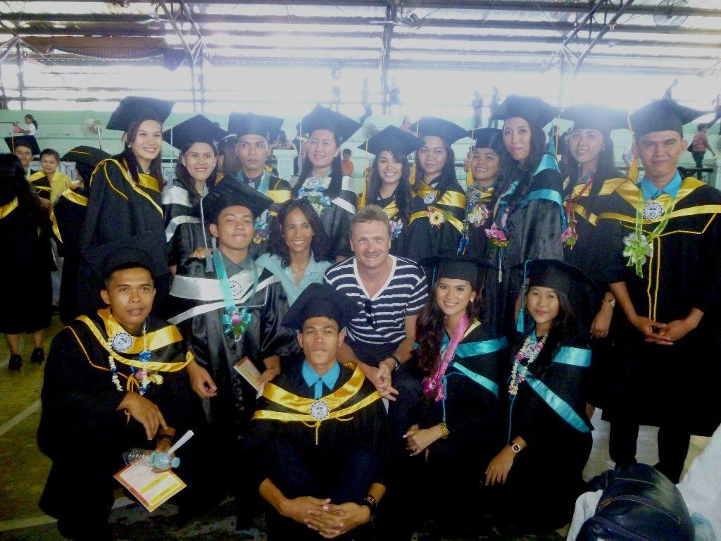 graduates 2014-2015 (1)