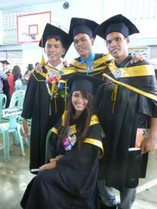 graduates 2014-2015 (2)