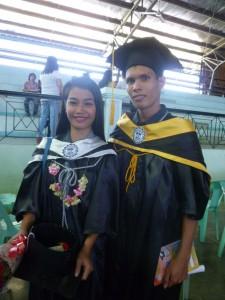 graduates 2014-2015 (3)