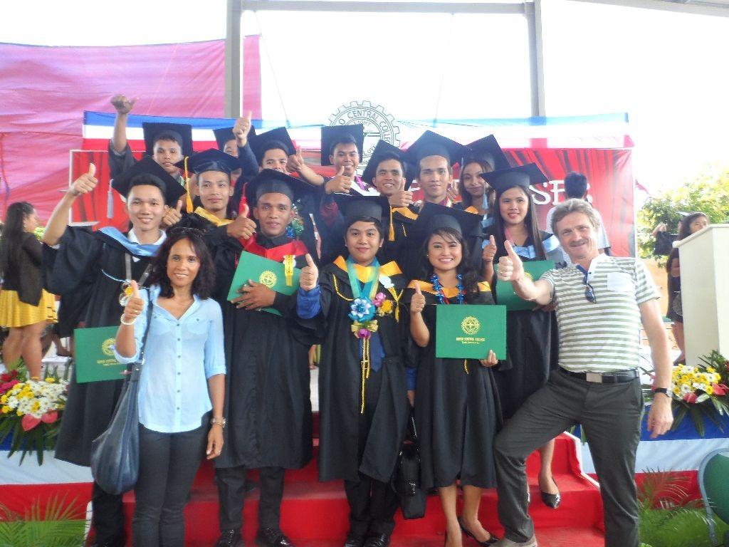 graduates 2014-2015 (4)