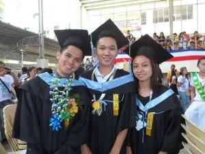 graduates 2014-2015 (5)
