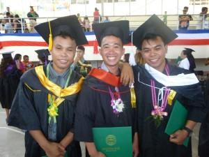 graduates 2014-2015 (6)