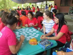 volunteers (13)