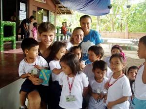 volunteers (16)