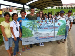 volunteers LVS (11)