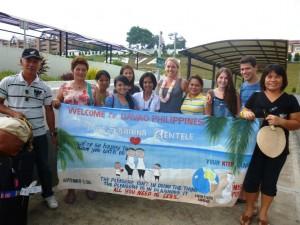 volunteers LVS (12)