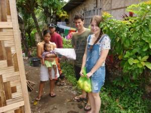volunteers LVS (19)
