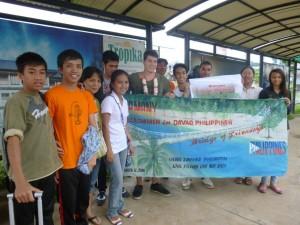 volunteers LVS (2)
