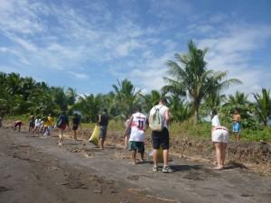 volunteers LVS (31)