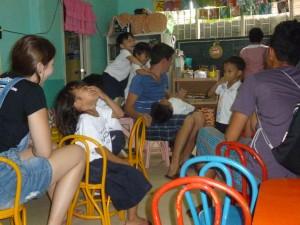 volunteers LVS (4)