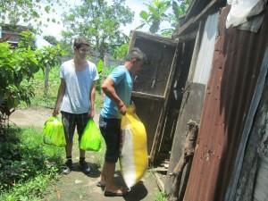 volunteers LVS (7)